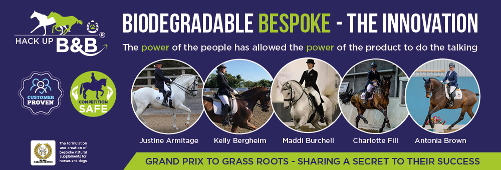 Bespoke - the innovation